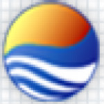 FreeEarth三维数字地球开发平台 v2.2.0 官方版
