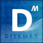 系统清理工具(DiskMax) v6.0.2 绿色免费版