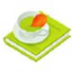 求索餐饮管理系统 v3.1 免费版
