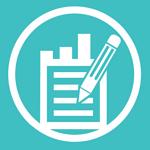 IconEdit2 图标设计工具 v7.8.1.0 官方