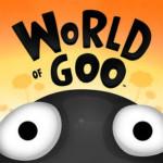 粘粘世界 v1.6 ios版