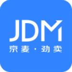 京麦工作台下载 v7.9.14 官方最新版