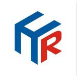 名易HR人力资源管理系统 v1.2.2.0 官方版