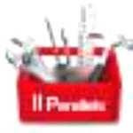系统优化软件(ParallelsToolbox) v1.5.1.832 绿色破解版