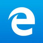 microsoft edge内核浏览器 v78.0.276.17 官方版