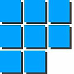 桌面日历DesktopCal v2.3.52.4574 免费版