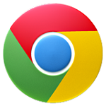 chrome.exe官方下载(谷歌浏览器) 官方最新版