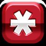 LastPass(网络密码管理工具)v4.34.0 中文版