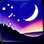 虚拟天文馆_Stellarium v0.18.1