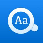 欧路词典桌面版 v12.2.2 免费版