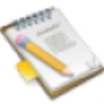 复制记录器(Copy Recorder) v2.0 绿色汉化版