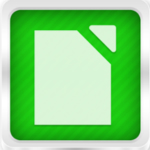 LibreOffice v6.2.4 官