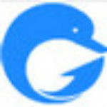 海豚加速器 v5.1.1.1017 官方版