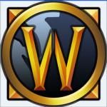 X Hero Siege 4.11 完美汉化版