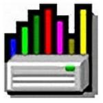 MeinPlatz_扫描丢失硬盘空间 v5.77 中文免费版