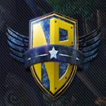 网易魔兽争霸对战平台 v1.8.82.8815 免费版