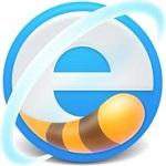 yy浏览器 v1.0.0.3 官方pc版