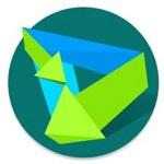 华为手机助手 v9.1.0.300 绿色