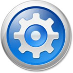 驱动备份工具_DriverMax v11.13.0.19 官方版