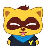 YY语音 v8.54.0.0 官方正式版