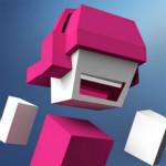 极速变色龙 v1.5.1 iPhone版