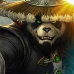 魔兽世界熊猫人之谜 V5.4.1.17538 正式版