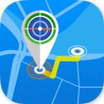 GPS工具箱 v2.3.7 安卓版