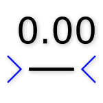 QCAD制图软件 v3.20.3 官方版
