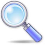 论文潜改工具 v16.26 破解版