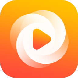 极速阅看app v1.0.0 安卓版
