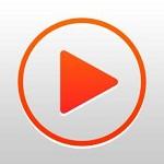 Qmmp音乐播放器 v1.3.4 中文版