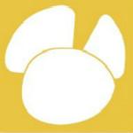 Navicat Premium v12.1.16.0 官