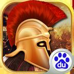 帝国征服者手游百度版 v2.1.5 安卓版