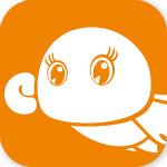 爱动漫客户端安卓版 v4.3.03 官方安装版