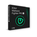 IObit Malware Fighter Pro v7
