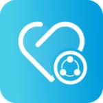 健康态 v2.0.11 安卓版