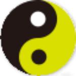 精准八字宝宝起名软件 -大奖娱乐18dj18手机版_18dj18大奖官网手机版_大奖网app官方下载 v2018.1.1.8 破解版