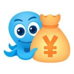 2345贷款王 v5.13.0  安卓版