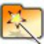 查找大文件 WizTree v3.26 绿色版