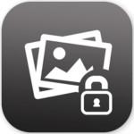 PhotoVault 3 v3.2.1230 mac版