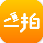 二拍 v1.0.3 安卓版