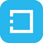 SWAPIDC虚拟主机 v1.0 官方版