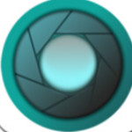 ATOM v1.37.0 免费版