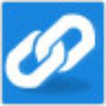 爱链工具 v1.11.13.0 官方版