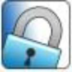 Alternate Password DB(电脑密码管理器) v2.800 免费版