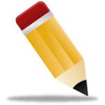 Text Editor Pro v8.1.1 绿色版