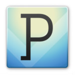 Pagico for mac V8.16 免费版