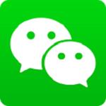 微信版花呗app下载 v7.06 安卓版