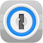 密码管理器1Password V7.0.3 Mac版