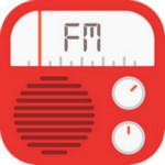 蜻蜓FM v8.3.9 iPhone版